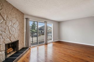 Photo 4: 2419 6 Street NW in Calgary: Mount Pleasant Semi Detached for sale : MLS®# A1101529