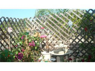 Photo 17: NORTH PARK Property for sale: 2540-2542 Myrtle in San Diego