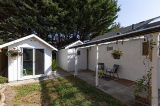 Photo 16: 4012 N Raymond St in : SW Glanford House for sale (Saanich West)  : MLS®# 882577