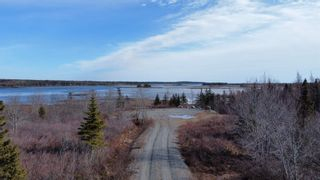 Photo 3: Lot West Sable Road in Louis Head: 407-Shelburne County Vacant Land for sale (South Shore)  : MLS®# 202103574