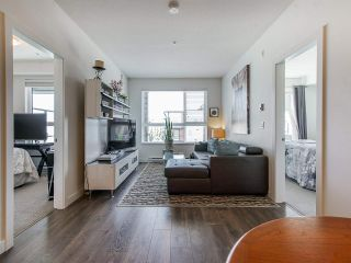 """Photo 13: 310 20829 77A Avenue in Langley: Willoughby Heights Condo for sale in """"THE WEX"""" : MLS®# R2495955"""