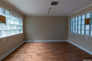 Photo 13: 2168 Smith Street in Regina: Transition Area Commercial for sale : MLS®# SK847391
