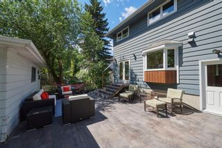 Photo 23: 2412 Ulrich Road NW in Calgary: University Heights Detached for sale : MLS®# A1045208