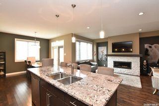 Photo 10: 3530 Green Creek Road in Regina: Greens on Gardiner Residential for sale : MLS®# SK704535