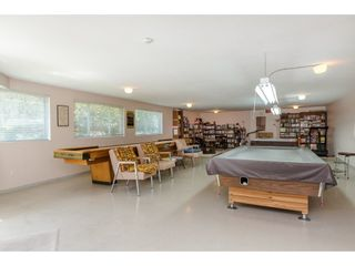 """Photo 16: 104 7500 COLUMBIA Street in Mission: Mission BC Condo for sale in """"Edwards Estates"""" : MLS®# R2199641"""