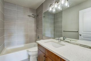 Photo 24: 47 Hawkville Mews NW in Calgary: Hawkwood Detached for sale : MLS®# A1088783