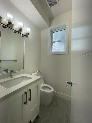 "Photo 5: 43 750 HOT SPRINGS Road: Harrison Hot Springs House for sale in ""Terra Estates"" : MLS®# R2613976"
