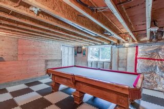 Photo 69: 1790 York Ridge Pl in : Hi Western Highlands House for sale (Highlands)  : MLS®# 863600