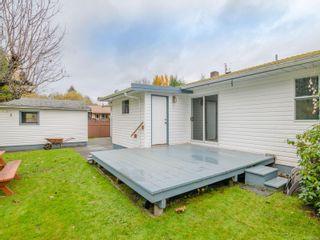 Photo 22: 5705 Watson Rd in : PA Port Alberni House for sale (Port Alberni)  : MLS®# 860188