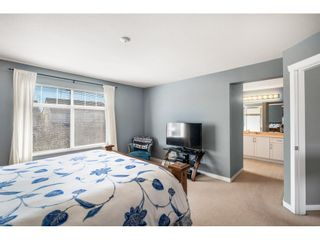 """Photo 15: 14925 58A Avenue in Surrey: Sullivan Station House for sale in """"Miller's Lane"""" : MLS®# R2565962"""