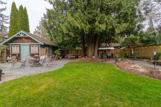 Photo 32: 4786 200A Street in Langley: Langley City House for sale : MLS®# R2539028