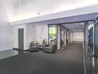 """Photo 19: 911 1177 HORNBY Street in Vancouver: Downtown VW Condo for sale in """"LONDON PLACE"""" (Vancouver West)  : MLS®# R2403414"""