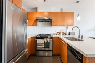 Photo 11: 2606 2133 DOUGLAS Road in Burnaby: Brentwood Park Condo for sale (Burnaby North)  : MLS®# R2410137