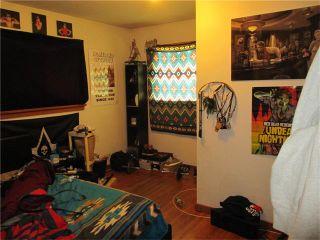 Photo 5: 640 8 Avenue NE in Calgary: Renfrew House for sale : MLS®# C4066207