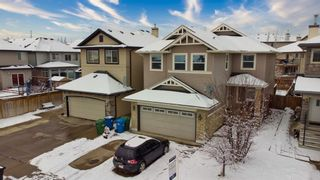 Photo 2: 10 Kincora Heights NW in Calgary: Kincora Detached for sale : MLS®# A1086355