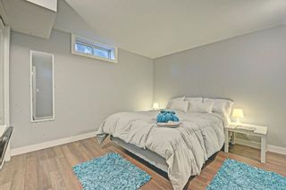 Photo 22: 6531 LARKSPUR Way SW in Calgary: North Glenmore Park House for sale : MLS®# C4149093