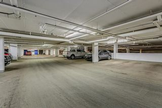 Photo 30: 237 721 4 Street NE in Calgary: Renfrew Condo for sale : MLS®# C4121707