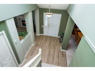 """Photo 29: 115 31406 UPPER MACLURE Road in Abbotsford: Abbotsford West Townhouse for sale in """"Ellwood Estates"""" : MLS®# R2610361"""