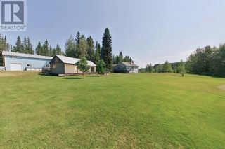 Photo 32: 4 CARLDALE Road in Rural Yellowhead County: House for sale : MLS®# A1127435