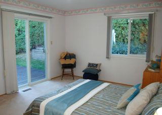 Photo 13: #4 17017 SNOW Avenue, in Summerland: House for sale : MLS®# 191514