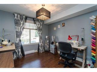 """Photo 15: 213 12020 207A  STREET Street in Maple Ridge: Northwest Maple Ridge Condo for sale in """"Westrooke"""" : MLS®# R2435115"""