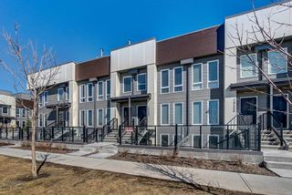 Main Photo: 19464 37th Street SE in Calgary: Seton Recreational for sale : MLS®# A1093082