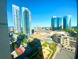 Photo 27: 1401 6240 MCKAY Avenue in Burnaby: Metrotown Condo for sale (Burnaby South)  : MLS®# R2599999