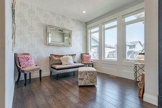 Photo 2: 136 Kinniburgh Loop: Chestermere Detached for sale : MLS®# A1096326