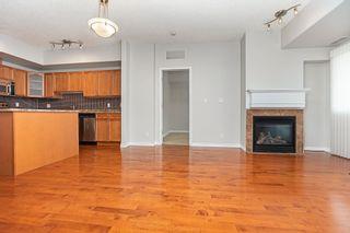 Photo 20: 301 10319 111 Street in Edmonton: Zone 12 Condo for sale : MLS®# E4258065