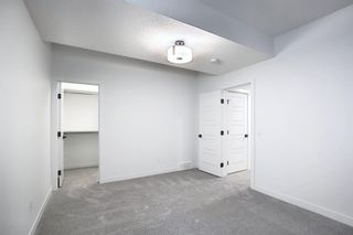 Photo 34: 2 2412 24A Street SW in Calgary: Richmond Row/Townhouse for sale : MLS®# A1057219