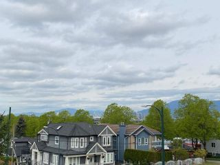 Photo 16: 4184 SLOCAN Street in Vancouver: Renfrew Heights House for sale (Vancouver East)  : MLS®# R2571134