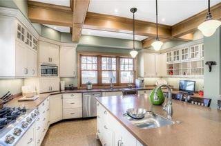 Photo 11: 246 Harvard Avenue in Winnipeg: Crescentwood Single Family Detached for sale (1C)  : MLS®# 202009601