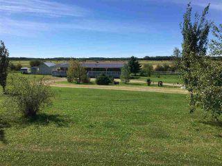 Photo 16: 107 3510 Ste. Anne Trail: Rural Lac Ste. Anne County Rural Land/Vacant Lot for sale : MLS®# E4217820