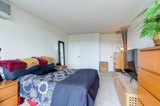 """Photo 18: 1703 1327 E KEITH Road in North Vancouver: Lynnmour Condo for sale in """"The Carlton at the Club"""" : MLS®# R2573977"""