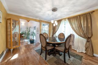 """Photo 17: 2620 CHARTER HILL Place in Coquitlam: Upper Eagle Ridge House for sale in """"UPPER EAGLERIDGE"""" : MLS®# R2600063"""