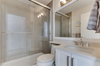 Photo 18:  in Surrey: White Rock Townhouse for rent (South Surrey White Rock)  : MLS®# AR138