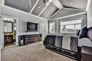 Photo 25: 12853 63A Avenue in Surrey: Panorama Ridge House for sale : MLS®# R2547537