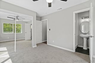 Photo 21: SPRING VALLEY House for sale : 4 bedrooms : 10746 Eureka Rd
