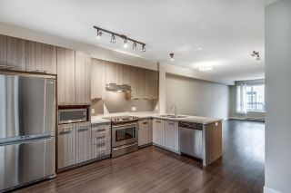 """Photo 5: 18 1305 SOBALL Street in Coquitlam: Burke Mountain Townhouse for sale in """"Tyneridge North by Polygon"""" : MLS®# R2541800"""