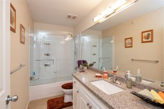 """Photo 17: 74 1701 PARKWAY Boulevard in Coquitlam: Westwood Plateau House for sale in """"TANGO"""" : MLS®# R2572995"""