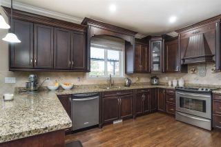 Photo 14: 2721 CARRIAGE Court: House for sale in Abbotsford: MLS®# R2528026