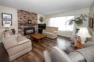 Photo 3: 11020 SEAHURST Road in Richmond: Ironwood House for sale : MLS®# R2239223