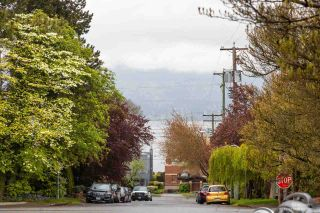 "Photo 19: 204 2475 YORK Avenue in Vancouver: Kitsilano Condo for sale in ""York West"" (Vancouver West)  : MLS®# R2580760"