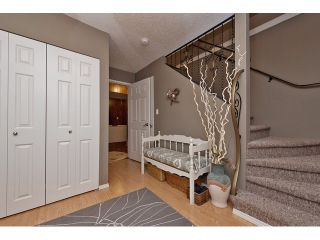 Photo 2: 2377 BEVAN Crescent in Abbotsford: Abbotsford West House for sale : MLS®# F1438355