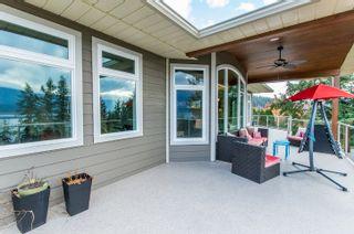 Photo 29: 5000 Northeast 11 Street in Salmon Arm: Raven House for sale (NE Salmon Arm)  : MLS®# 10131721