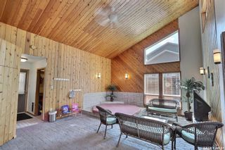 Photo 24: 30 Lakeshore Drive in Candle Lake: Residential for sale : MLS®# SK862494