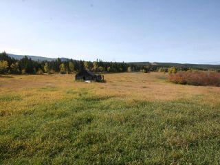 Photo 1:  in Kamloops: Barnhartvale Lots/Acreage for sale : MLS®# 153843