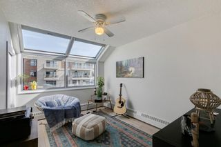Photo 32: 5 2027 34 Avenue SW in Calgary: Altadore Row/Townhouse for sale : MLS®# A1115146