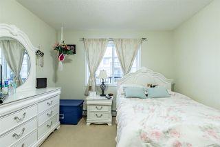 Photo 21: 304 1188 HYNDMAN Road in Edmonton: Zone 35 Condo for sale : MLS®# E4236609