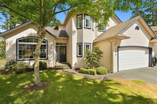 Photo 1: 989 Shaw Ave in : La Florence Lake House for sale (Langford)  : MLS®# 880324